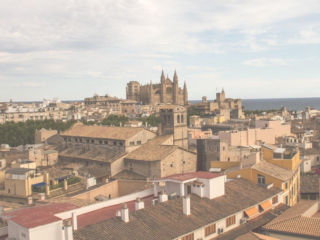 9.-Property-Hunter-PMA-Studio-Arquitecto-Estudio-Arquitectura-Palma-Mallorca-urbanismo-project-management-Architect-tecnico