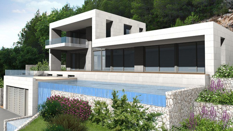 PMA-STUDIO-Son Vida 1-Architect-Mallorca-House-Project-Management-Architecture-01