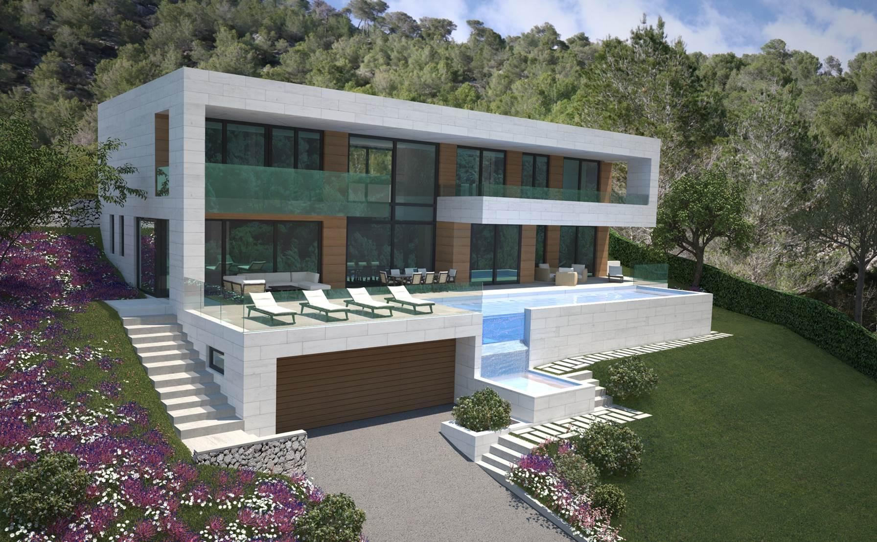 PMA-STUDIO-Son Vida 2-Architect-Mallorca-House-Project-Management-Architecture-01