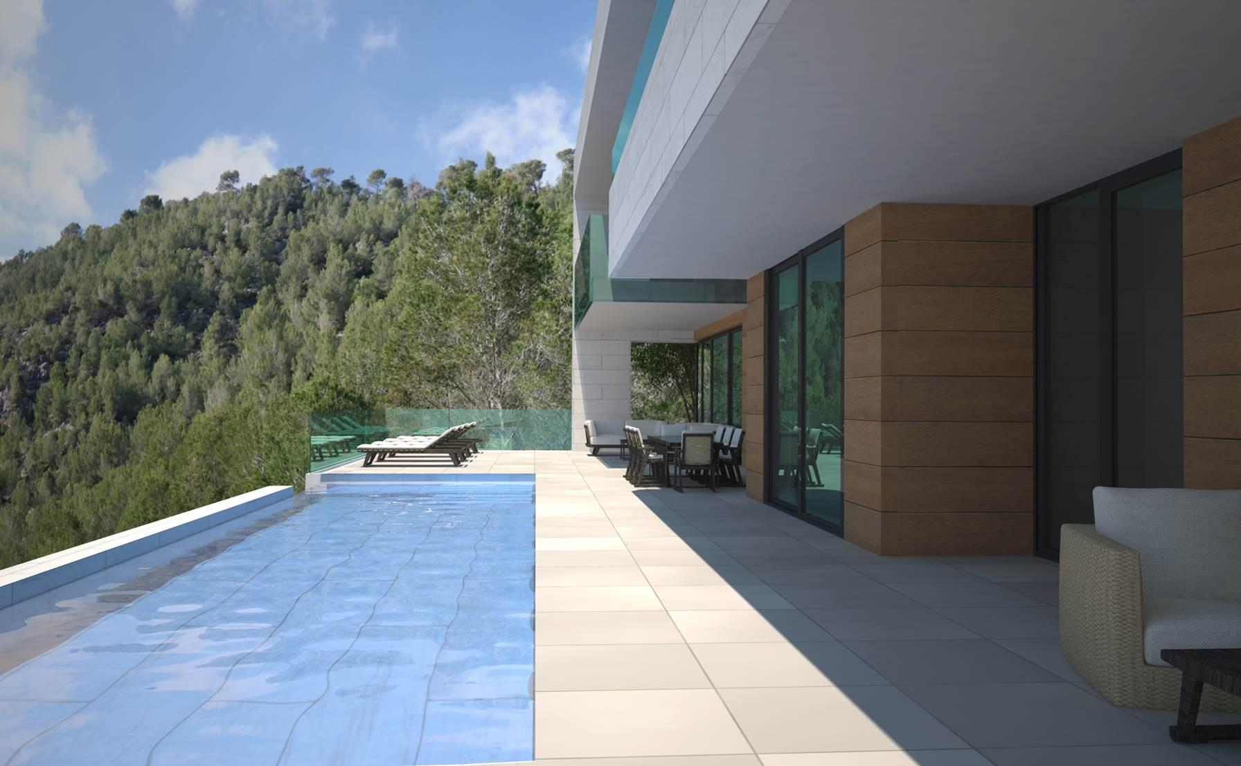 PMA-STUDIO-Son Vida 2-Architect-Mallorca-House-Project-Management-Architecture-02