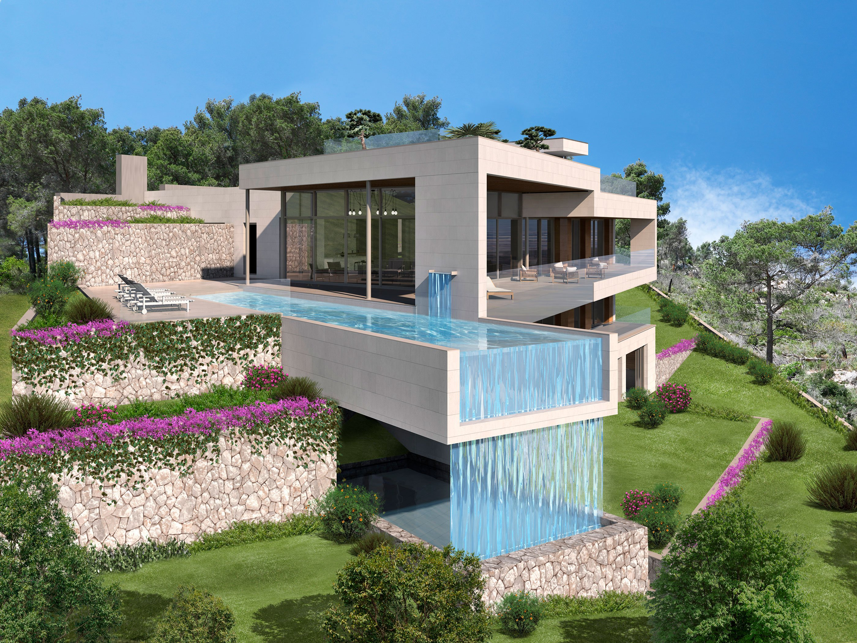 PMA-STUDIO-Son-Vida-3-Architect-Mallorca-House-Project-Management-Architecture-04