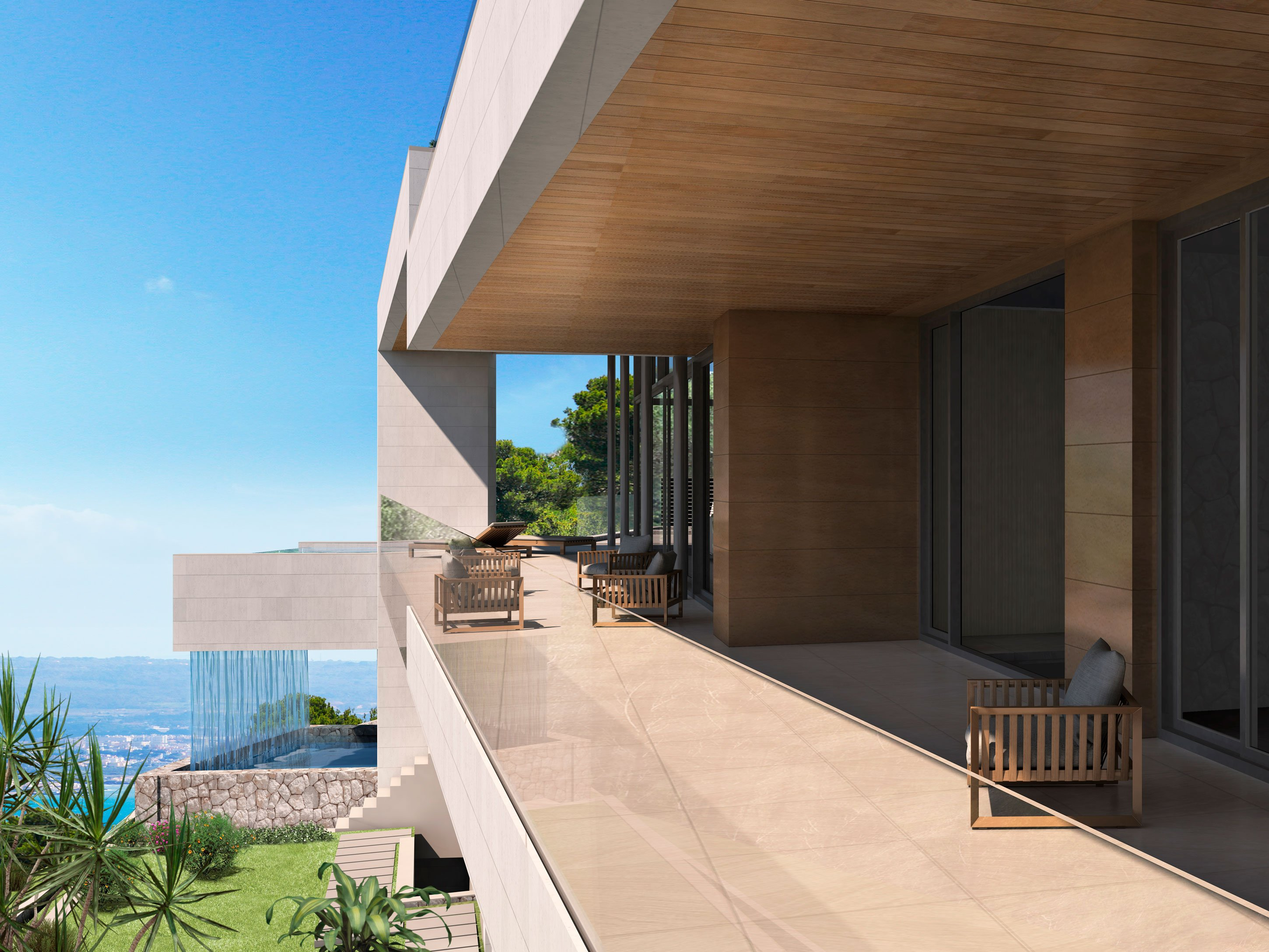 PMA-STUDIO-Son-Vida-3-Architect-Mallorca-House-Project-Management-Architecture-05