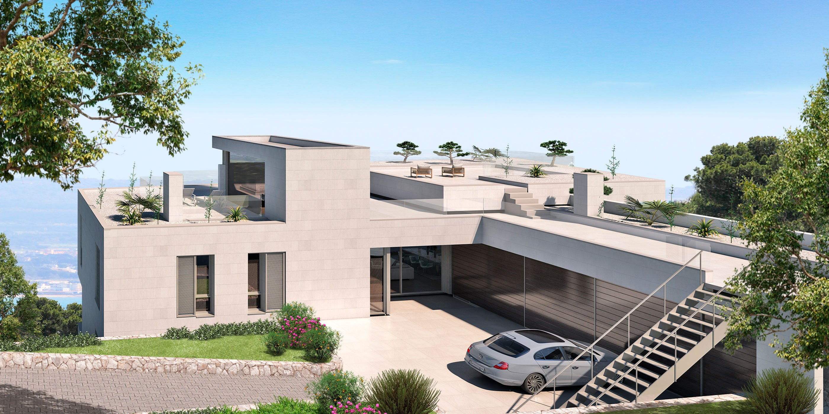 PMA-STUDIO-Son-Vida-3-Architect-Mallorca-House-Project-Management-Architecture-06